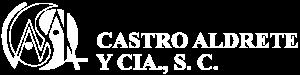 do_castro_logo_bco
